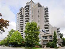 Apartment for sale in Brighouse South, Richmond, Richmond, 1101 7080 St. Albans Road, 262425860 | Realtylink.org