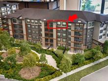 Apartment for sale in King George Corridor, Surrey, South Surrey White Rock, 502 3585 146a Street, 262428198 | Realtylink.org