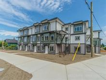 Apartment for sale in Nanaimo, Houston, 253 Victoria Road, 461213 | Realtylink.org