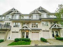 Townhouse for sale in Westwood Plateau, Coquitlam, Coquitlam, 138 3105 Dayanee Springs Boulevard, 262428012 | Realtylink.org