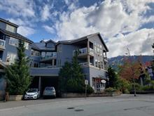 Apartment for sale in Whistler Village, Whistler, Whistler, 220 4338 Main Street, 262426907 | Realtylink.org