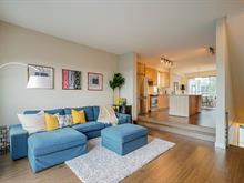 Townhouse for sale in Burke Mountain, Coquitlam, Coquitlam, 37 1305 Soball Street, 262428140 | Realtylink.org