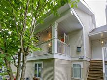 Townhouse for sale in Renfrew VE, Vancouver, Vancouver East, 2422 E 8th Avenue, 262428308 | Realtylink.org