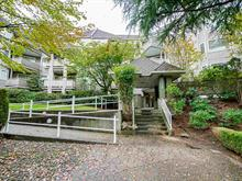 Apartment for sale in Central BN, Burnaby, Burnaby North, 214 3738 Norfolk Street, 262428240 | Realtylink.org