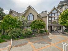 Apartment for sale in Fraserview NW, New Westminster, New Westminster, 404 25 Richmond Street, 262428136 | Realtylink.org