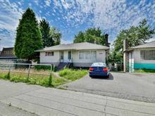 House for sale in Whalley, Surrey, North Surrey, 10695 Whalley Boulevard, 262428119 | Realtylink.org