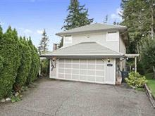 House for sale in Scott Creek, Coquitlam, Coquitlam, 2808 Nash Drive, 262428143 | Realtylink.org