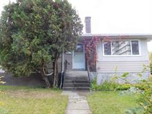 House for sale in Seymour, Prince George, PG City Central, 1547 Irwin Street, 262427658 | Realtylink.org