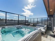 Apartment for sale in Harbourside, North Vancouver, North Vancouver, 616 733 W 3rd Street, 262428162 | Realtylink.org