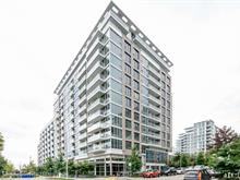 Apartment for sale in West Cambie, Richmond, Richmond, 1602 8988 Patterson Road, 262428156 | Realtylink.org