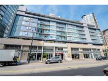 Apartment for sale in Downtown VW, Vancouver, Vancouver West, 603 633 Abbott Street, 262428092 | Realtylink.org