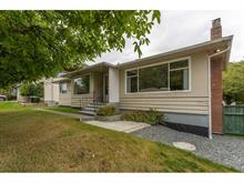House for sale in White Rock, South Surrey White Rock, 15503 Pacific Avenue, 262428034 | Realtylink.org