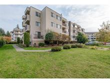 Apartment for sale in Abbotsford West, Abbotsford, Abbotsford, 304 32733 E Broadway Street, 262428223 | Realtylink.org