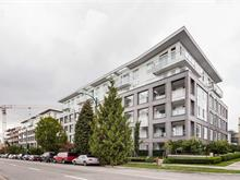 Apartment for sale in South Cambie, Vancouver, Vancouver West, 208 6633 Cambie Street, 262428032 | Realtylink.org