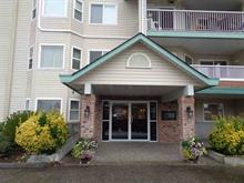 Apartment for sale in Chilliwack E Young-Yale, Chilliwack, Chilliwack, 102 46966 Yale Road, 262414138 | Realtylink.org
