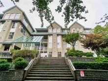Apartment for sale in East Central, Maple Ridge, Maple Ridge, 508 11609 227 Street, 262428126 | Realtylink.org
