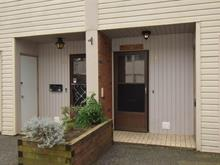 Townhouse for sale in Chilliwack E Young-Yale, Chilliwack, Chilliwack, 16 9446 Hazel Street, 262428028 | Realtylink.org