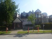 Apartment for sale in Collingwood VE, Vancouver, Vancouver East, 206 3668 Rae Avenue, 262398499 | Realtylink.org