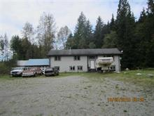 House for sale in Mission BC, Mission, Mission, 32448 Dewdney Trunk Road, 262427132 | Realtylink.org