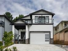 House for sale in Citadel PQ, Port Coquitlam, Port Coquitlam, 1911 Harbour Street, 262428236 | Realtylink.org