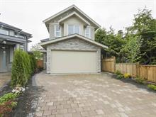 House for sale in Ironwood, Richmond, Richmond, 9771 Sealily Place, 262428241   Realtylink.org
