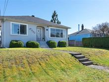 House for sale in GlenBrooke North, New Westminster, New Westminster, 218 Ninth Avenue, 262428239 | Realtylink.org