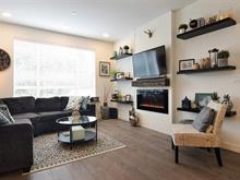 Apartment for sale in Central Abbotsford, Abbotsford, Abbotsford, 206 33540 Mayfair Avenue, 262424570 | Realtylink.org