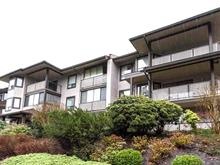 Apartment for sale in White Rock, South Surrey White Rock, 303 1460 Martin Street, 262428066 | Realtylink.org