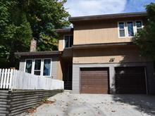 House for sale in Upper Eagle Ridge, Coquitlam, Coquitlam, 1249 Lansdowne Drive, 262427665   Realtylink.org