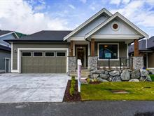 House for sale in Lindell Beach, Cultus Lake, 54 1885 Columbia Valley Road, 262391411 | Realtylink.org