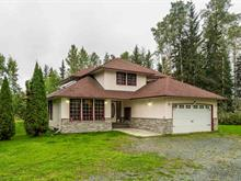 House for sale in Old Summit Lake Road, Prince George, PG City North, 2463 Estate Road, 262428096 | Realtylink.org
