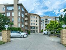 Apartment for sale in Central Abbotsford, Abbotsford, Abbotsford, 410 33731 Marshall Road, 262427086 | Realtylink.org