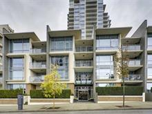 Apartment for sale in Uptown NW, New Westminster, New Westminster, 302 619 Fifth Avenue, 262428019 | Realtylink.org
