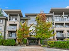 Apartment for sale in Simon Fraser Univer., Burnaby, Burnaby North, 305 9319 University Crescent, 262427946 | Realtylink.org