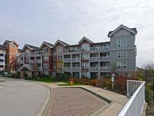 Apartment for sale in Clayton, Surrey, Cloverdale, 210 6450 194 Street, 262427984 | Realtylink.org