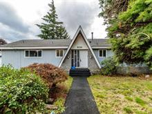 House for sale in Cape Horn, Coquitlam, Coquitlam, 2128 Cape Horn Avenue, 262427582 | Realtylink.org