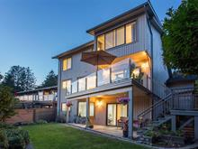House for sale in Gleneagles, West Vancouver, West Vancouver, 6570 Marine Drive, 262428015 | Realtylink.org