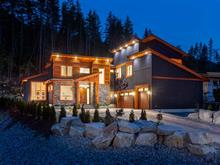 House for sale in WedgeWoods, Whistler, Whistler, 9092 Corduroy Run Court, 262428031 | Realtylink.org