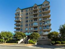 Apartment for sale in Chilliwack W Young-Well, Chilliwack, Chilliwack, 504 45745 Princess Avenue, 262427875 | Realtylink.org