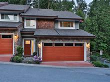 Townhouse for sale in Silver Valley, Maple Ridge, Maple Ridge, 34 23651 132 Avenue, 262428035 | Realtylink.org