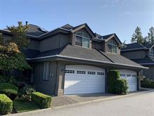 Townhouse for sale in Westwood Plateau, Coquitlam, Coquitlam, 23 2990 Panorama Drive, 262423715 | Realtylink.org