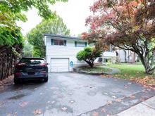 House for sale in Abbotsford East, Abbotsford, Abbotsford, 35113 McKee Road, 262427349   Realtylink.org