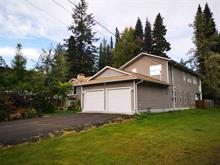 House for sale in Hart Highlands, Prince George, PG City North, 7791 S Kelly Road, 262427791 | Realtylink.org