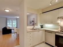 Apartment for sale in Maillardville, Coquitlam, Coquitlam, 216 295 Schoolhouse Street, 262427588 | Realtylink.org