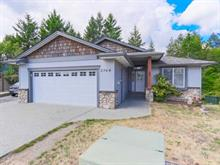 House for sale in Nanaimo, Mission, 2764 Marvelle Place, 458397 | Realtylink.org