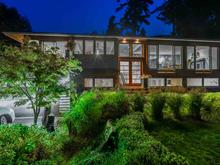House for sale in Bayridge, West Vancouver, West Vancouver, 3925 Viewridge Place, 262426661 | Realtylink.org