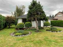 House for sale in Chilliwack E Young-Yale, Chilliwack, Chilliwack, 46622 First Avenue, 262427405 | Realtylink.org