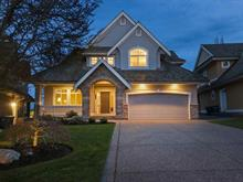 House for sale in Morgan Creek, Surrey, South Surrey White Rock, 3360 157a Street, 262427388   Realtylink.org