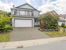 House for sale in Promontory, Sardis, Sardis, 46311 Valleyview Road, 262427707 | Realtylink.org