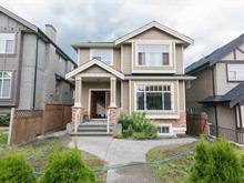 House for sale in Renfrew VE, Vancouver, Vancouver East, 3089 Charles Street, 262427355 | Realtylink.org